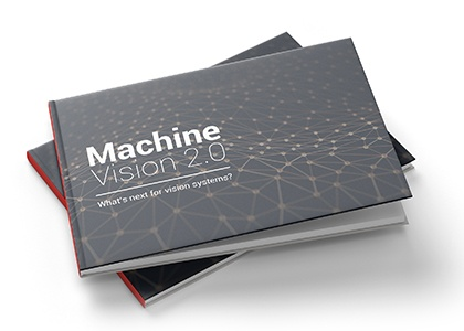 machine-vision-ebook-small.jpg