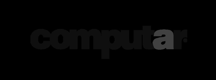 Computar Transp