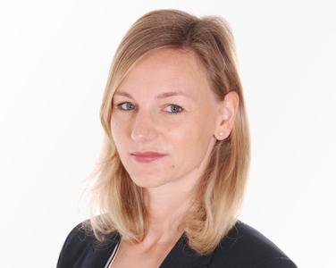 Eva Schmuhl