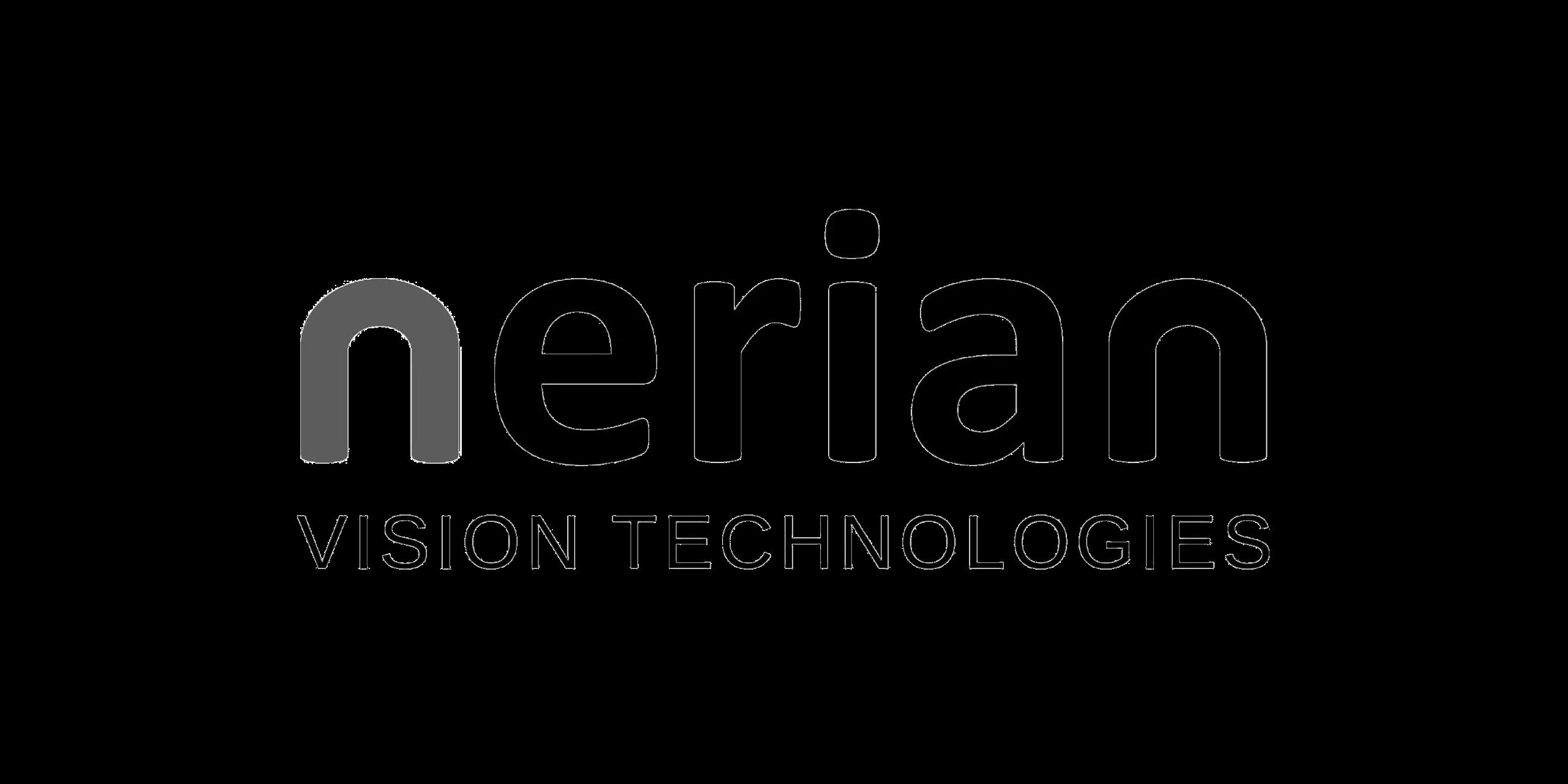 Nerian Transp