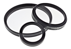 Protective Filters