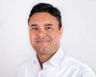 Rafael Albea