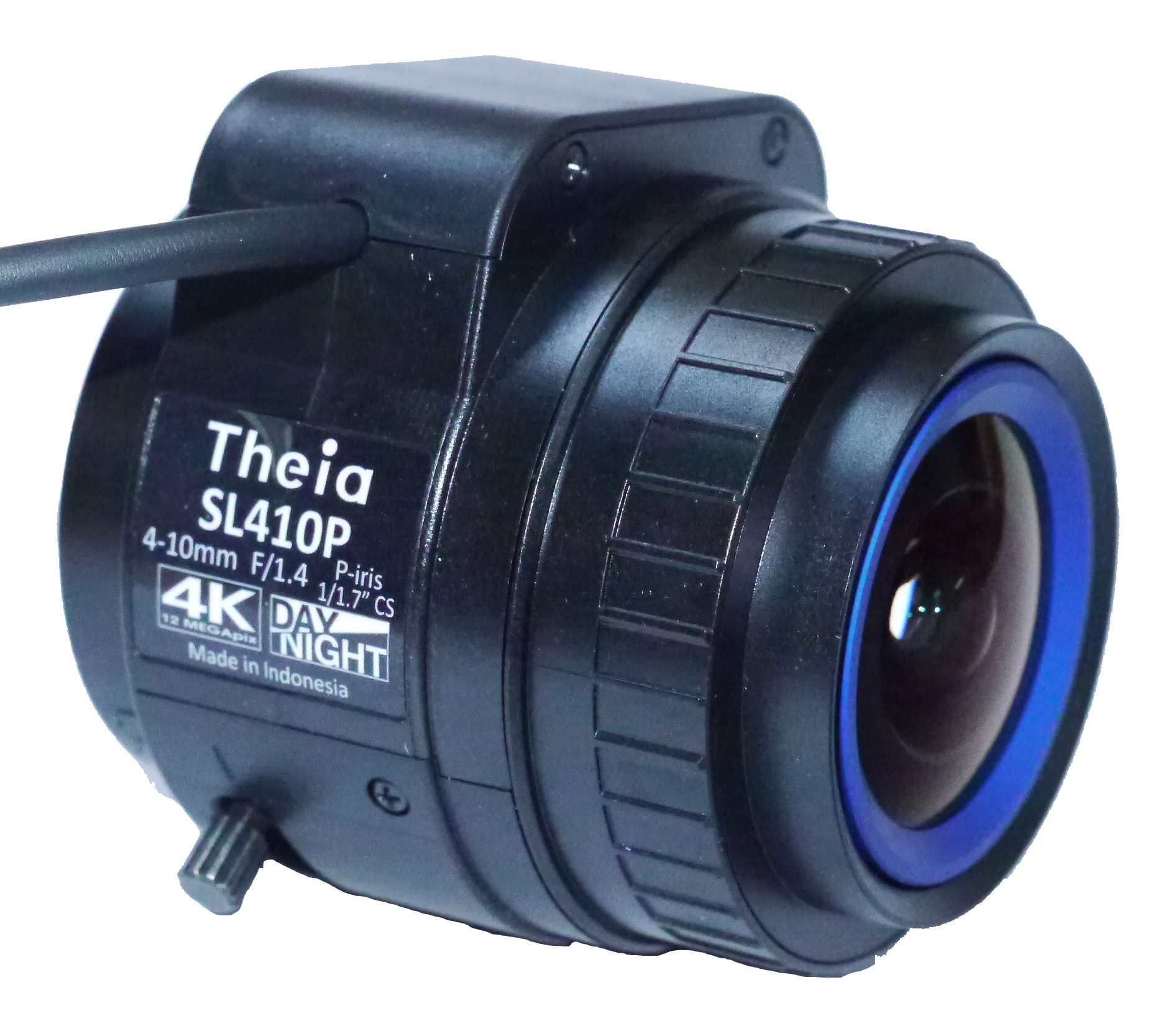 SL410/ML410