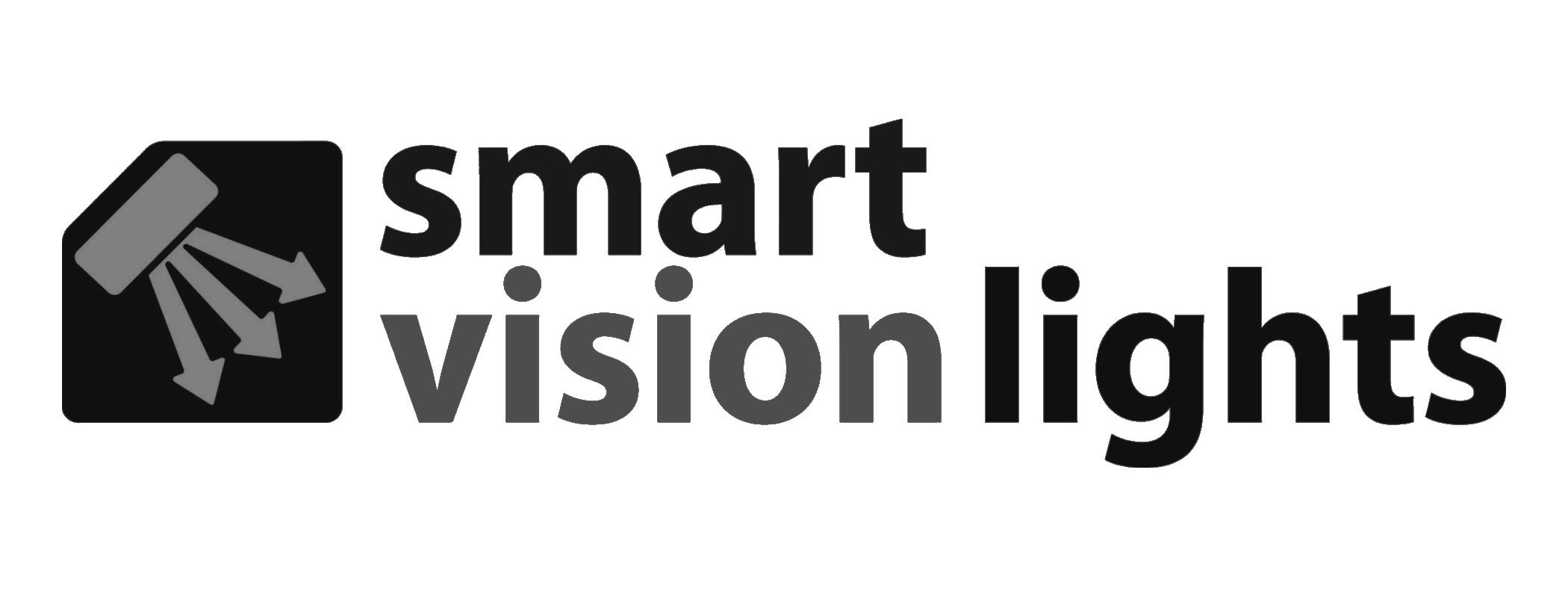 Smart Vision Lights Transp