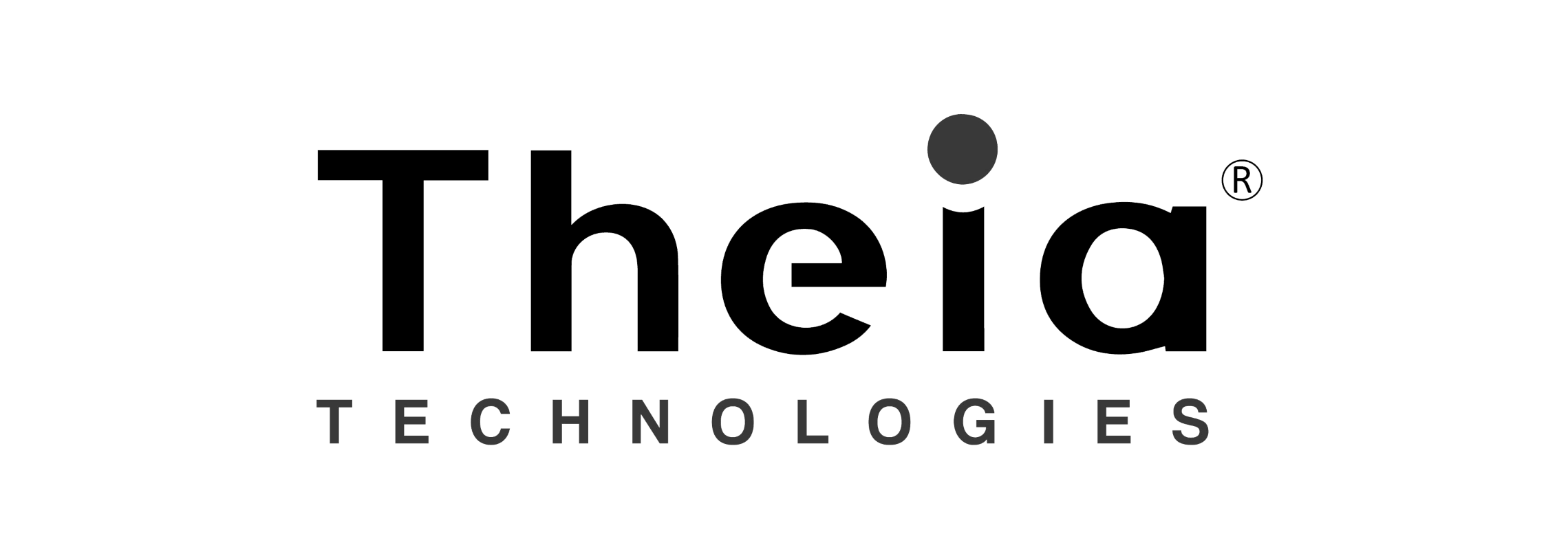 Theia Technologies logo-reg-lg-bw-small