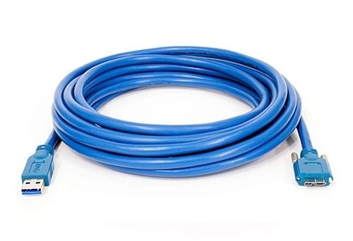 USB3.1 Gen 1 Cables