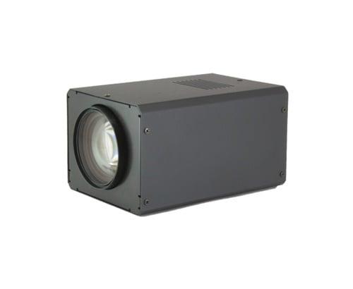 VCC-HD10ZM