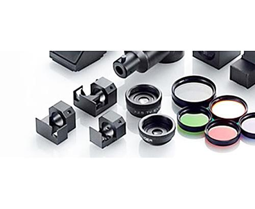 VST accessories