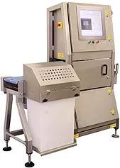 Checkmate Pro Machine