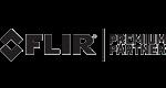 logo-flir-1