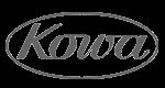 logo-kowa-1