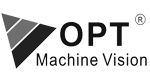 logo-opt-machine-vision-1
