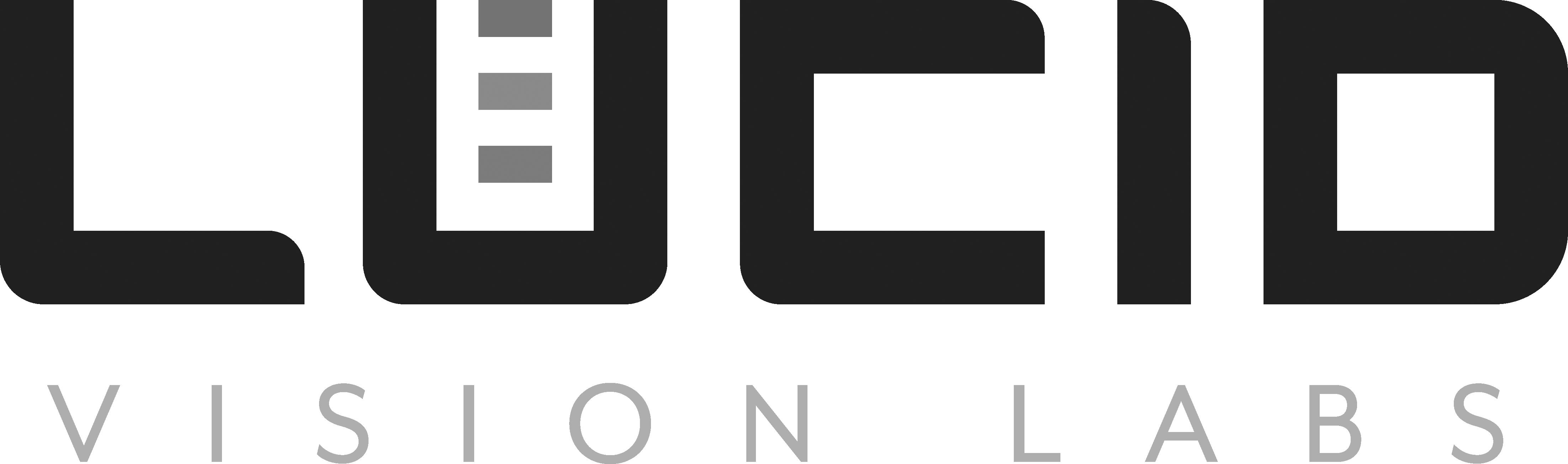 lucid-logo-transparent-1