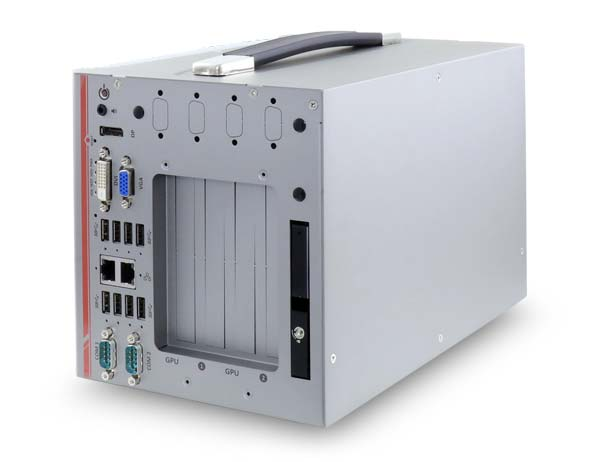 Nuvo-8240GC