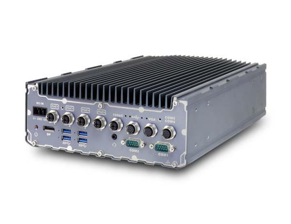 SEMIL-1300 Series