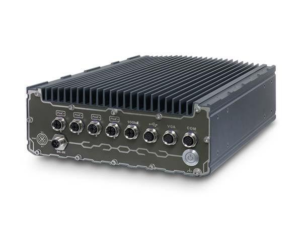 SEMIL-1700 Series